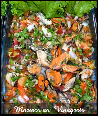http://www.restaurantetemperodabahia.com/UserFiles/marisco_ao_vinagrete.jpg